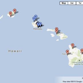 Hawaii Beer Guide: Where To Find Good Beer InHawaii