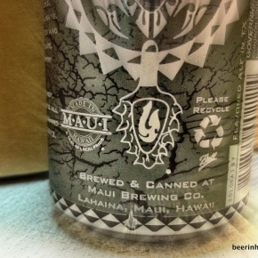 Is Your Local Beer Really Made In Hawaii?