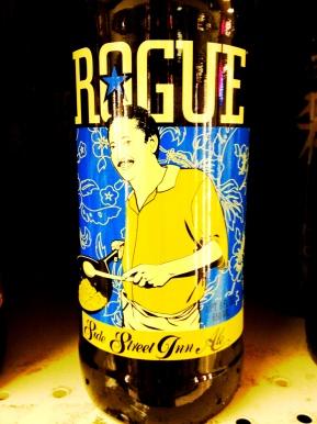 Try This Beer: Rogue Side Street InnAle