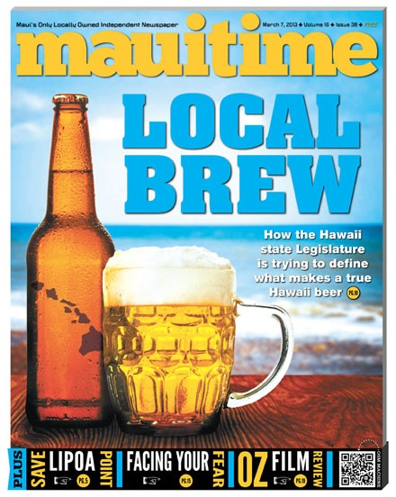 mauitime-march-2013-cover