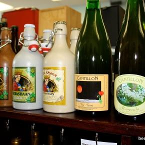 Interview: SWAM Wine's JillShiroma