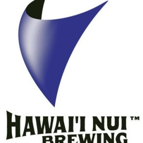 Hawaiian Craft Brewer Hawaii Nui Brewing Files For Bankruptcy