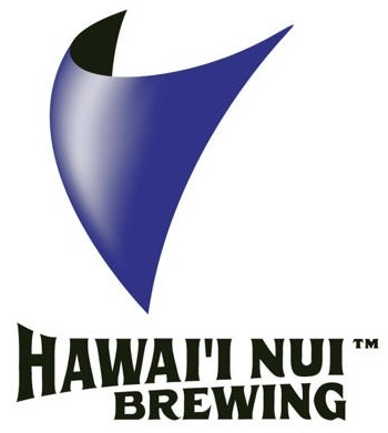 hawaii-nui-brewing-logo