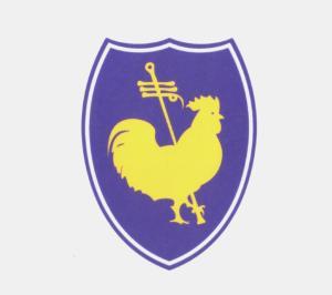Kauai Beer Company Logo