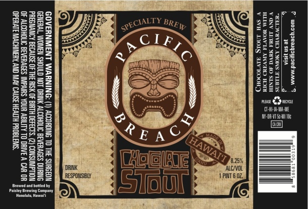 Pacific-Breach-Chocolate-Stout
