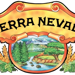 Sierra Nevada Beer Dinner at Brasserie Du Vin