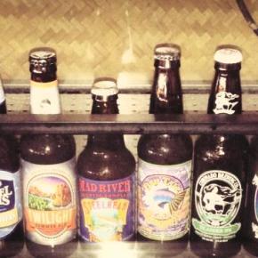 Lulu's Waikiki Launches Craft BeerWednesdays
