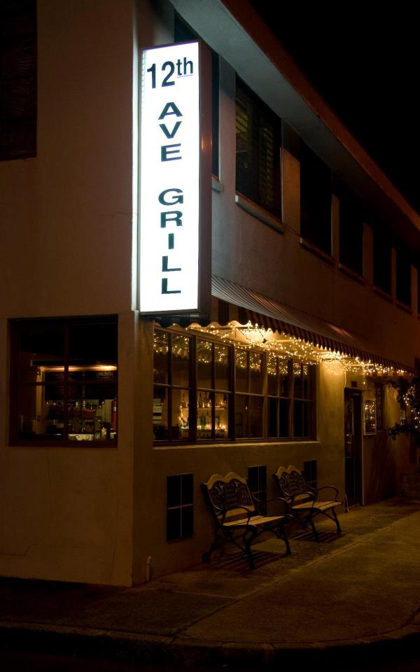 Get ready to bottle share with 12th ave grill s beer for 12th ave grill open table