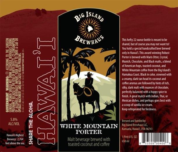big-island-brewhaus-white-mountain-porter