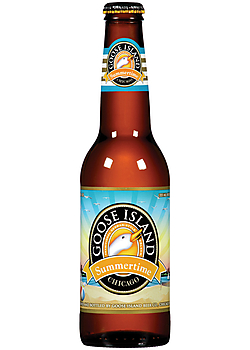 8 Perfect Beers for Summer in Hawaii