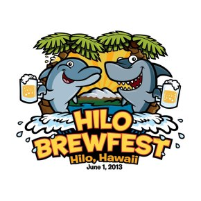 The Hilo Brewfest Joins The Hawaii Beer Festival Season