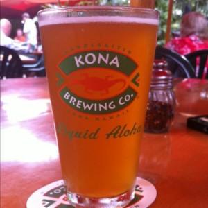 Kona Brewing - tripadvisor.com