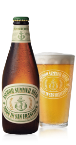 Anchor Summer Ale