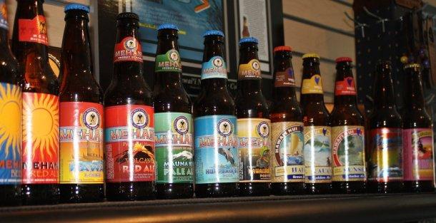 hawaii-nui-beers