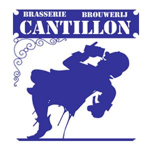 Cantillon-Brussels-Belgium