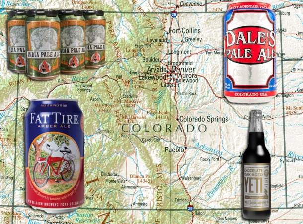 colorado-brewery-poll-map