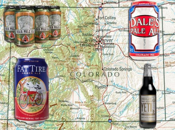 colorado-brewery-poll-map