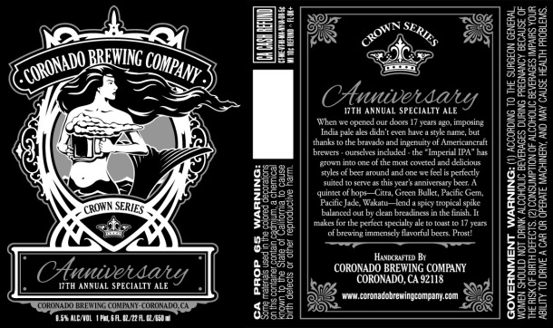 coronado-brewing-17-ipa