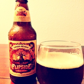 Try This Beer: Sierra Nevada Flipside Red IPA