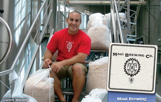 Maui Brewing Company Costco Connection