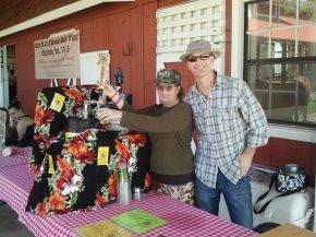 Interview: Big Island Brewhaus Owner/Brewmaster ThomasKerns