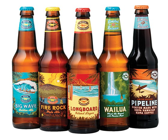 kona-brewing-craft-beers-that-arent-craft-beers-fake-craft-beers