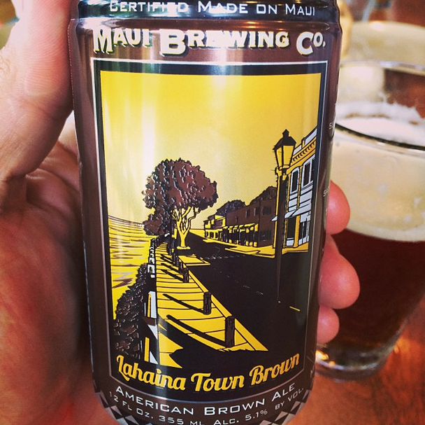 maui-brewing-company-lahaina-town-brown