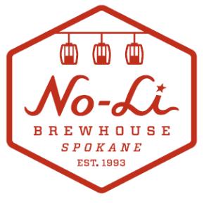 No-Li Brewhouse Beers HitHawaii