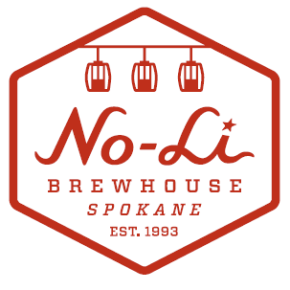 No-Li Brewhouse Beers Hit Hawaii
