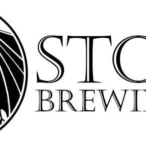 Confirmed – Stone Brewing Co. IPA and Pale Ale Available on Maui