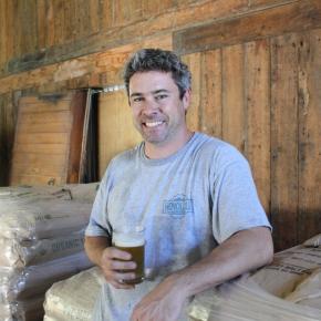 Honolulu Beerworks isBrewing!