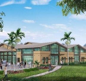 Maui Brewing Company Kihei Location Update Part1