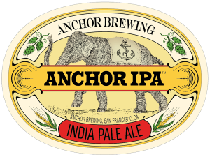 Anchor-IPA-label