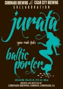 Coronado-Cigar-City-Jurata-Baltic-Porter