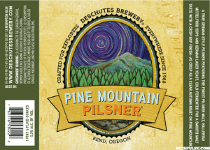 Deschutes-Pine-Mountain-Pilsner-22oz