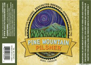 Deschutes-Pine-Mountain-Pilsner-22oz