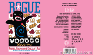 rogue-voodoo-doughnut-pretzel-raspberry-choco
