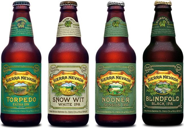 Sierra-Nevada-4-Way-IPA-Variety-Pack