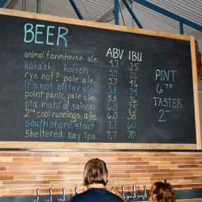 Honolulu Beerworks Grand Opening ThisFriday