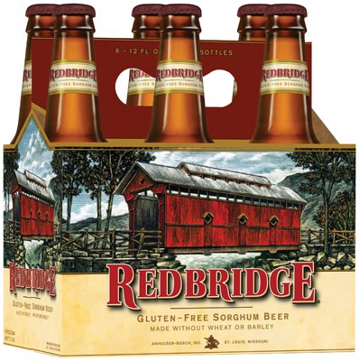 6pack-redbridge-glutenfree-beer