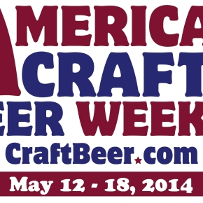 Craft Beer Week 2014 Hawaii