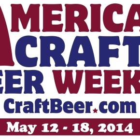 Craft Beer Week 2014Hawaii