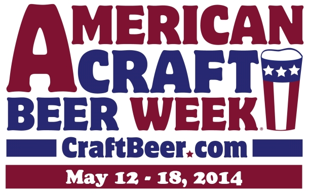 American-Craft-Beer-Week-2014-Logo