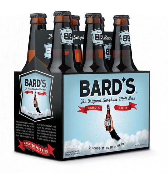 bards-6pk2