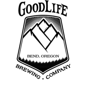 Good Life Brewing Cans Coming to Hawaii