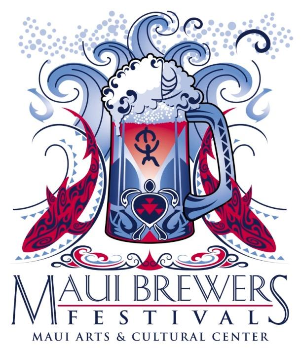 maui-brewers-festival-logo