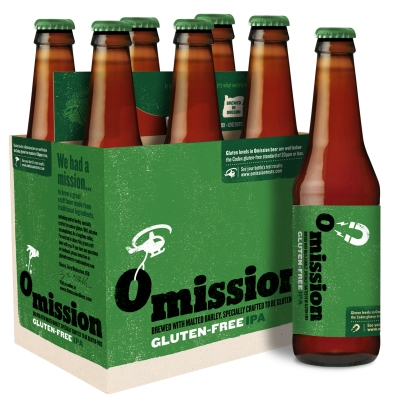 omission-ipa-6pack