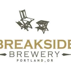 Portland's Breakside Brewery Coming ToHawaii