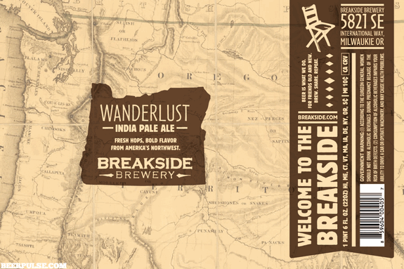 Breakside_22OZ_Wanderlust