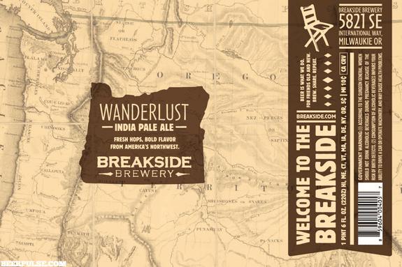 Breakside_22OZ_Wanderlust